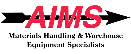 AIMS Limited